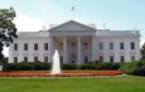 Белый Дом США. Фото: newsru.com