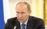 Владимир Путин. Фото: Первый Канал / 1tv.ru