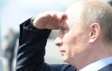 Владимир Путин. Фото: Администрация Президента РФ / putin.kremlin.ru