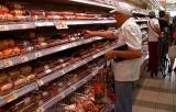 Супермаркет. Кадр NTDTV