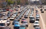 Автомобили, дорожное движение. Фото: club-motors.ru