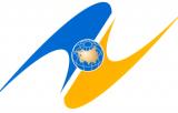 Логотип Таможенного Союза