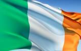 Флаг Ирландии. Фото: irespb.ru