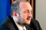 Георгий Маргвелашвили. Фото: s4.stc.all.kpcdn.net