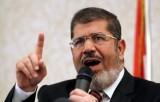 Мухаммед Мурси - бывший президент Египта. Фото: salamnews.org
