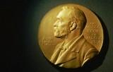 Нобелевская премия. Фото: er.ru