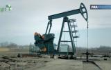 Нефтяная вышка. Кадр digit.ru