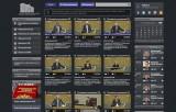 Официальный сайт с записями выступлений депутатов в Госдуме video-duma.ru