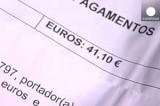В Португалии страховщики выставили мужчине счёт за беременность. Кадр Euronews