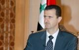Башар Асад. Фото: ria56.ru