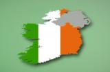 Ирландия. Кадр RT