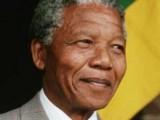 Нельсон Мандела. Фото: topnews.ru
