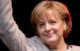 Канцлер ФРГ Ангела Меркель. Фото: tribuna.ru