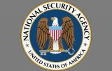 Эмблема АНБ