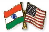 Флаги Индии и США. Фото: news2.ru