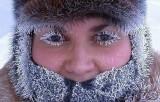 Мороз. Фото: fontanka.ru