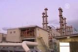 Завод Mitsubishi в Миэ, Япония. Кадр NTDTV