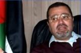 Посол Палестины в Чехии Джамаль аль-Джамаль. Фото: Euronews