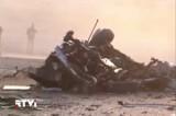 Теракт талибов в Карачи, Пакистан. Кадр RTVi