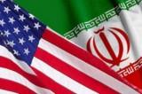 Флаги США и Ирана. Фото: survincity.ru