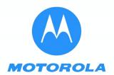 Логотип компании Motorola
