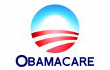 Логотип программы Obamacare