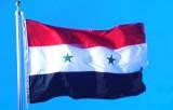 Флаг Сирии. Фото: Эхо Москвы