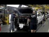 Власти США: GM знал о проблемах своих машин, но молчал - economy