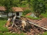 В Сербии произошло более тысячи оползней (новости)