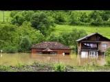Австрия, Босния, Сербия и Словакия ведут борьбу со стихией