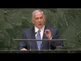 Нетаньяху: Иран - большая угроза, чем ИГИЛ