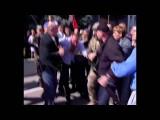 Избиение народного депутата Нестор Шуфрича в Одессе
