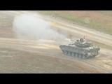 США и Южная Корея проводят военные учения (новости)