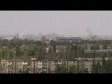 ОБСЕ начнет патрулировать «линию фронта» на востоке Украины