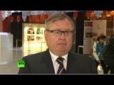 Глава ВТБ: Настало время вести торговлю между РФ и КНР в рублях и юанях