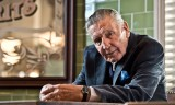 Mad Frankie Fraser NEW CREDIT