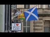 Новый лидер Шотландии не исключает проведения повторного референдума
