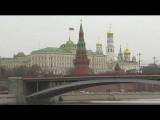 Минфин России подсчитал ущерб от санкций и обвала цен на нефть - economy