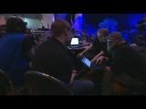 Всемирный конгресс хакеров в Германии