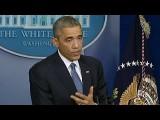 Обама: Sony Pictures совершила ошибку