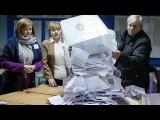 Молдавия: лидерство на выборах не обеспечивает победу