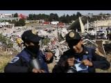 Мехико: под обломками роддома удалось найти выживших младенцев