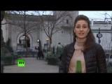 После серии терактов во Франции растут антиисламские настроения