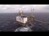 Цены на нефть: 50 на горизонте - economy