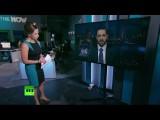 Враг моего врага: по данным СМИ, США урезали финансирование сирийской оппозиции