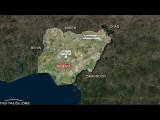 Нигерия: ребенок-смертник совершил теракт
