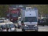 Италия: трагические происшествия в детских клиниках