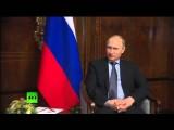Владимир Путин: Встреча в «нормандском формате» может пройти в Минске 11 февраля