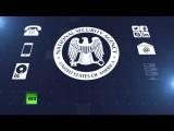 Новые разоблачения Сноудена: США и Британия имеют доступ к кодировке SIM-карт
