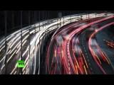 Знаменитые немецкие автобаны станут платными для иностранцев
